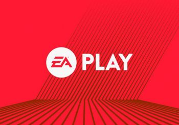 EA PLAY 2019 ELECTRONIC ARTS