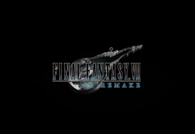 Trailer Final Fantasy 7 Remake State of Play Mayo de 2019