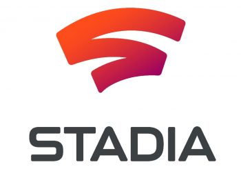 STADIA CONNECT 2019