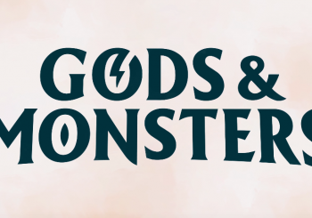 "Gods and Monster el ""Legend of Zelda"" de Ubi Soft"