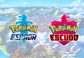 Pokemon Direct 2019: Espada y Escudo