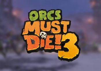 Orcs Must Die 3 exclusivo para Stadia GC 2019