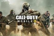Anunciado Call of Duty Mobile