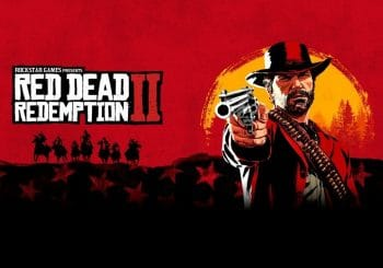 Red Dead Redemption 2 confirmado para PC y Stadia.