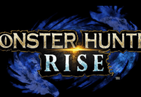 Monster Hunter Rise distribuye 4 millones de copias en tres días